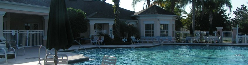 Windsor Hills Orlando | Vacation Home